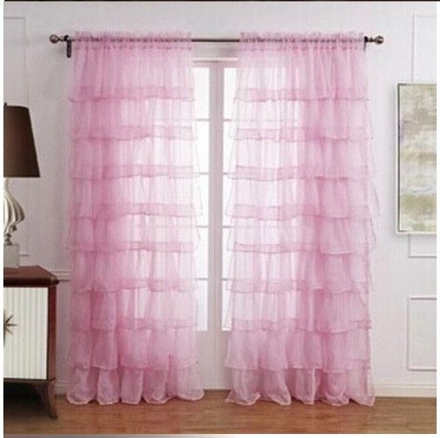11 best France Princess Korea Curtain images on Pinterest | Black ...