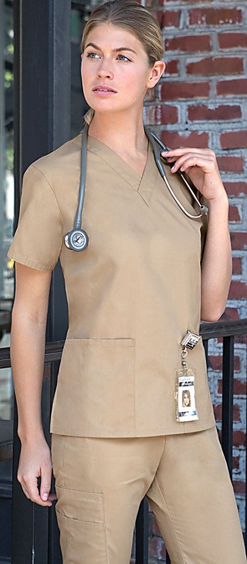 Get best price on Dickies Nursing scrubs online at our store Escrubz we offer you best quality products at cheap price. www.escrubz.com