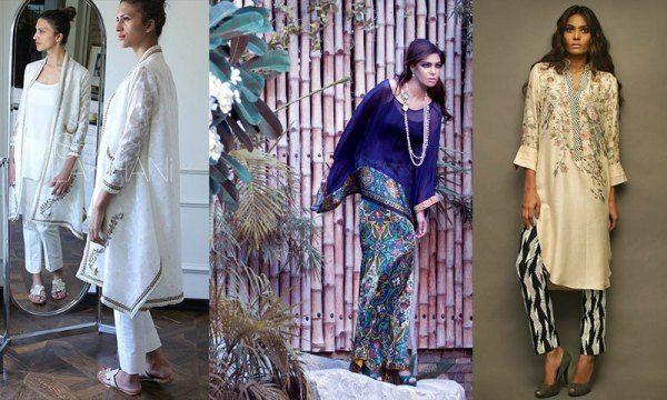 Lakhani Eid Collection 2016-2017