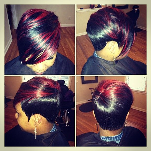 foreverhairshar @foreverhairshar #shortcuts #short...Instagram photo | Websta (Webstagram)
