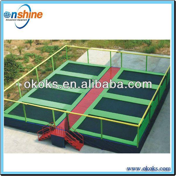 #cheap gymnastics equipment for sale, #gymnastics equipment for kids, #professional gymnastics equipment