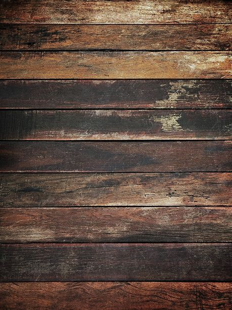 Photography Backdrop only $25.00 Wood Boards – DropPlace