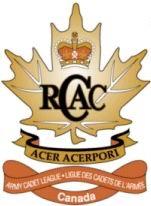 Army Cadet League of Canada
