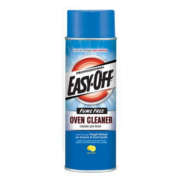Easy Off 14.5 Oz Lemon Scent Fume Free Oven Cleaner #homegoods #homegoodslamps #homesgoods #homegoodscomforters #luxuryhomegoods #homeandgoods #homegoodssofa #homegoodsart #uniquehomegoods #homegoodslighting #homegoodsproducts #homegoodscouches #homegoodsbedspreads #tjhomegoods #homegoodssofas #designerhomegoods #homegoodswarehouse #findhomegoods #modernhomegoods #thehomegoods #homegoodsartwork #homegoodsprices #homegoodsdeals #homegoodslamp #homegoodscatalogues #homegoodscouch…