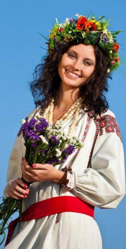 1000+ ideas about Ukraine Women on Pinterest | Ukraine Brides, Russian ...