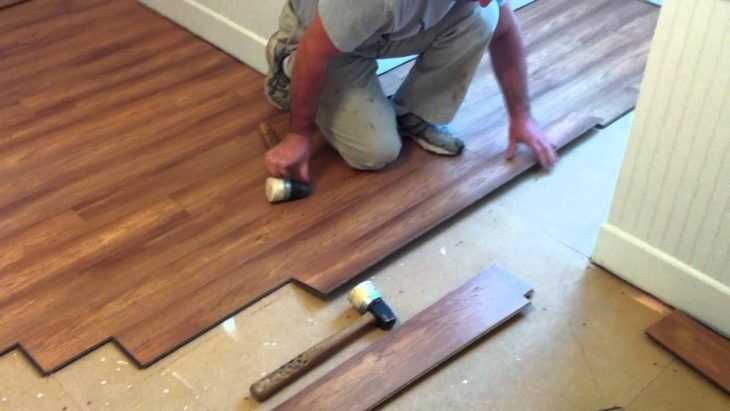 Best How To Install Laminate Flooring Tips For Getting 400 x 300