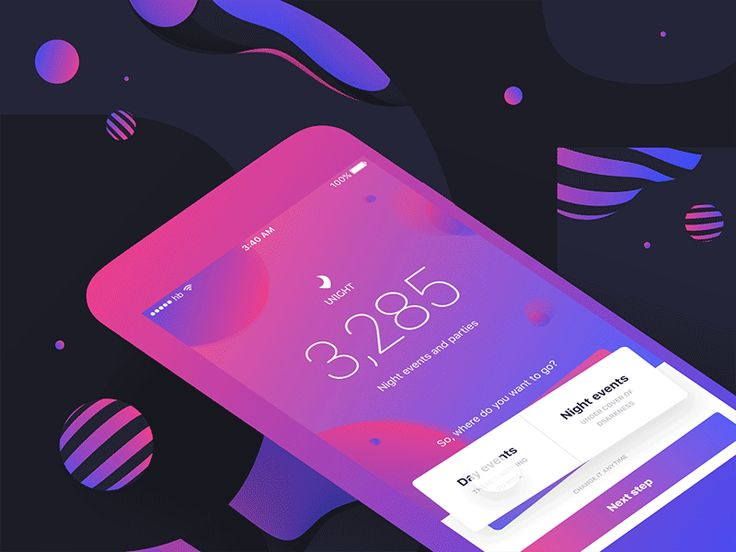 UI Interactions of the week #88 – Muzli -Design Inspiration