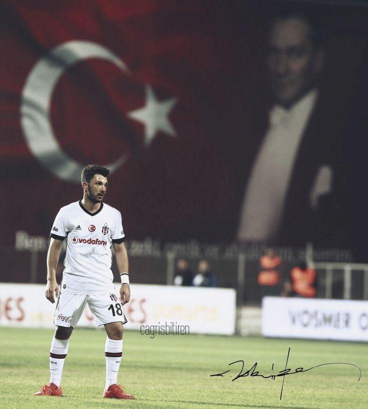 Tolgay Arslan #Beşiktaş #Tolgay