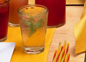 Lemon Verbena Drink   Herbs   Pinterest