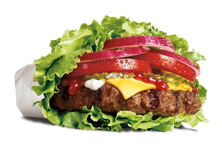 Come hamburguesas, hot dogs, papitas y otros snacks sin sentir culpa, y sin descuidar tu alimentación, sólo modifica algunos de sus ingredientes. Te damos cinco opciones deliciosas y saludables. ¡Disfruta! La comida chatarra puede ser saludable. Come hamburguesas, hot dogs, papitas y otra comida chatarra sin sentir culpa, y sin descuidar tu alimentación, sólo modifica algunos de sus ingredientes.