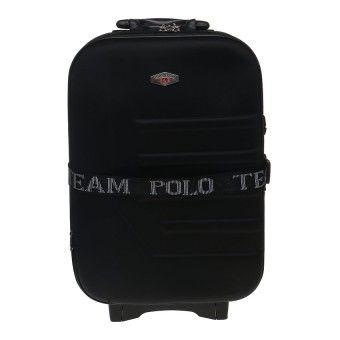 5673318ca2 Special Price Polo Team 935 Koper Kabin 20