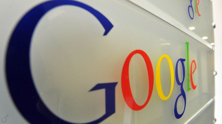 6 Things Bothering Google Investors Right Now