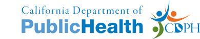 California Medical Marijuana Program