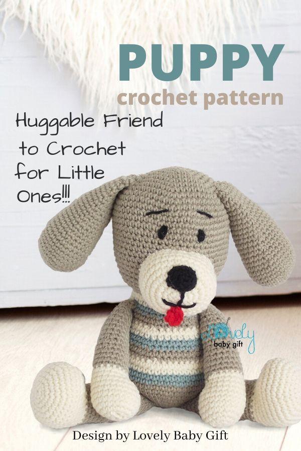 Huggable Amigurumi: 18 Cute and Cuddly Animal Softies: Chua ... | 900x600