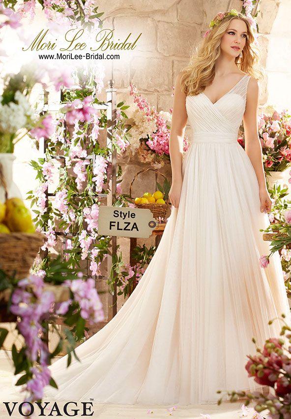 Style FLZA SOFT NET   Colors Available: White    •  Ivory   •  Champagne  / Precio: $2.940.300 Pesos Colombianos* $1.089 Dólares Americanos