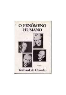 Pierre Teilhard De Chardin, um dos pensadores e cientistas mais destacados dos últimos tempos, era biólogo, paleontólogo e padre jesuíta. Dedicou sua vida, intelecto e fé...