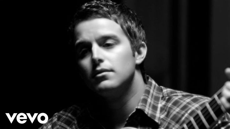 Easton Corbin - Are You With Me  ~ I love this song... I could listen to it over and over all day long.  My singing is quite disturbing, but still I sing.