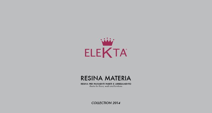 Elekta Book 2014