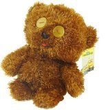 Minions - Despicable Me 2 - Tim, Bobs Bear 30 cm Plush Toy