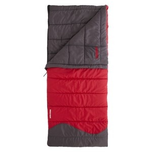 Swiss Gear Ultra 25 Degree Sleeping Bag 50 Aka One Of My