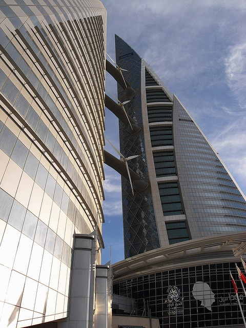 9 best bahrain world trade center images on pinterest for United international decor bahrain