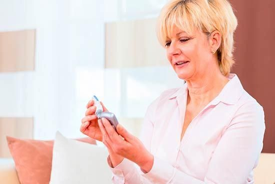 Preguntas que debes plantear al médico sobre la diabetes