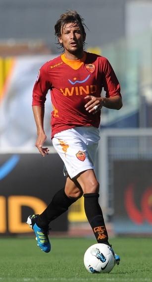 5 Gabriel Ivan Heinze