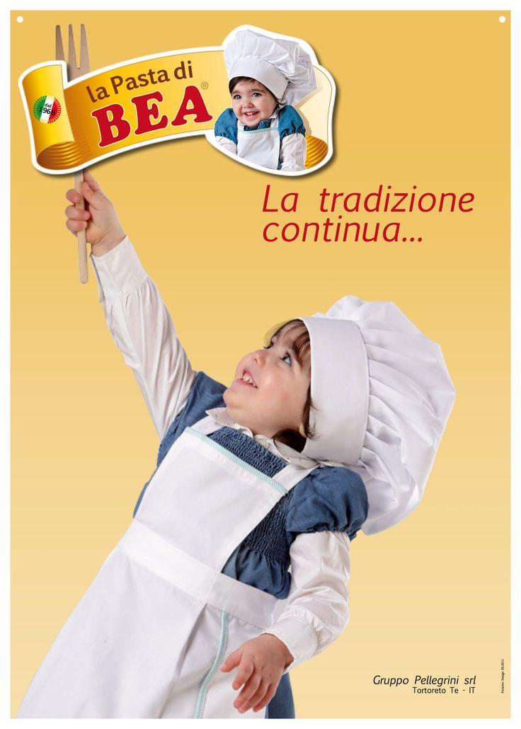 Advertising, Francesco Del Zompo
