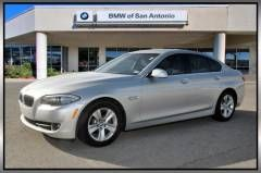 Certified Used BMW Cars For Sale in San Antonio | BMW of San Antonio Serving Austin