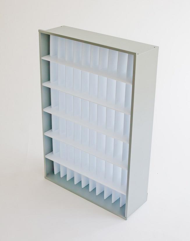 Hair Color Storage Salon Ideas Pinterest Columns Colors And Salon Blue