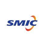SMIC acquiert LFoundry et entre sur le marché mondial de l'électronique automobile