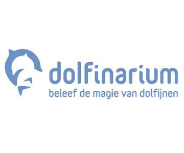 Kom in de voorjaarsvakantie naar het Dolfinarium in Harderwijk koop je kaartjes nu online en krijg €11,00...