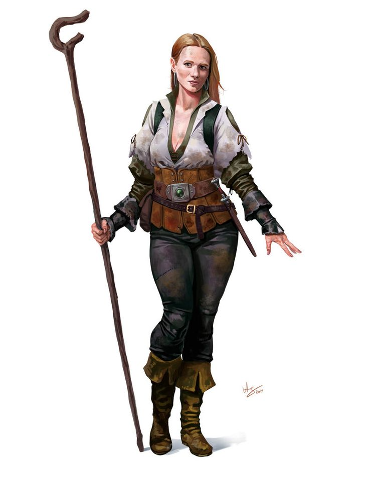 Character Design Tools : Best rpg tools images on pinterest character design
