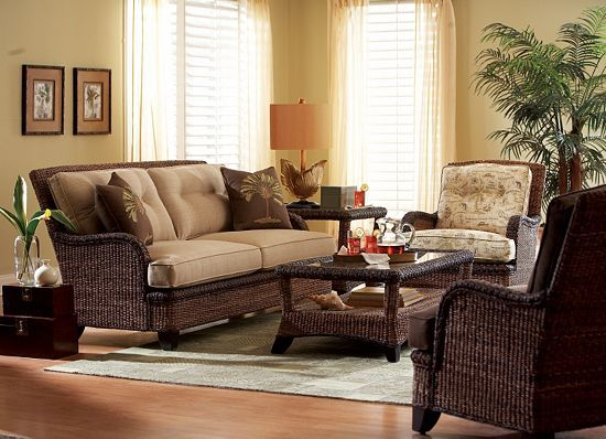 95 Best Coastal Chichavertys Furniture Images On Pinterest Delectable Havertys Living Room Sets Design Inspiration