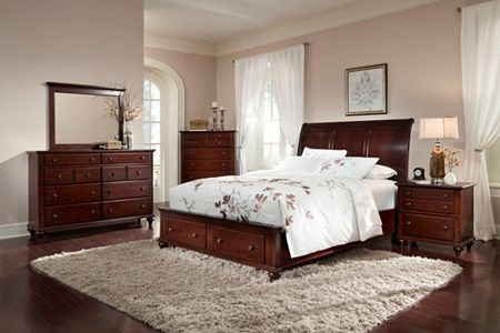 Bed Frames Staten Island