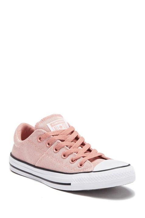 035a92a7fa040 Chuck Taylor All-Star Madison Sneaker (Women) | Kicks Don't Miss in 2019 | Converse  chuck taylor, Converse, Chuck taylors