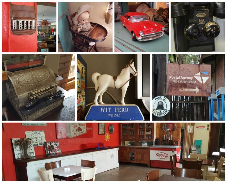 #Country life #Verkykerskop #Harrismith, #South Africa; 155 year old house; Free State, Vintage; Accommodation, Accommodation Drakensberg, Accommodation Harrismith, De Oude Huize Yard; De Oude Huize; Roadtrip; Chevy