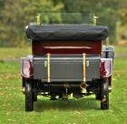 Rolls Royce Silver Ghost 1911 for sale - PreWarCar