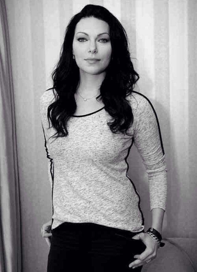 "Laura Prepon-March 7, 1980, 12:00 PM (unknown) In:	Watchung (NJ) (United States) Sun:	17°17' Pisces	 	  Moon:	20°57' Scorpio	 	  Dominants:	Pisces, Virgo, Scorpio Venus, Uranus, Sun Water, Earth / Mutable Chinese Astrology:	Metal Monkey Numerology:	Birthpath 1 Height:	Laura Prepon is 5' 10"" (1m78) tall"