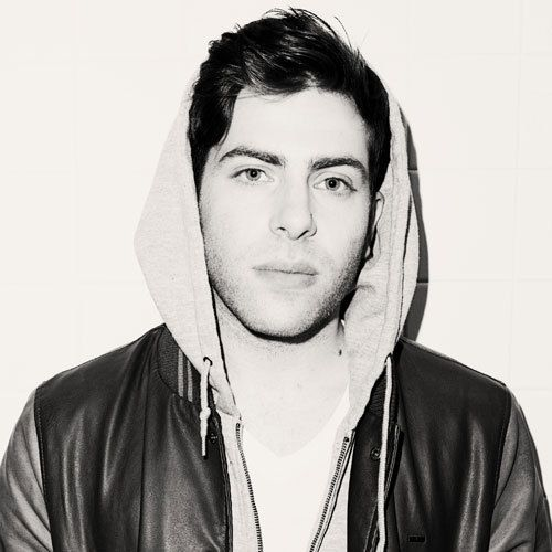 hoodie allen, My sweet Jesus, I've fallen in love with this man! Those eyes, that face and that voice. Oh my gosh!! ❤