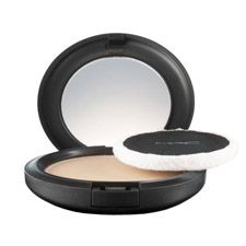 Pó Compacto Blot Powder/Pressed MAC