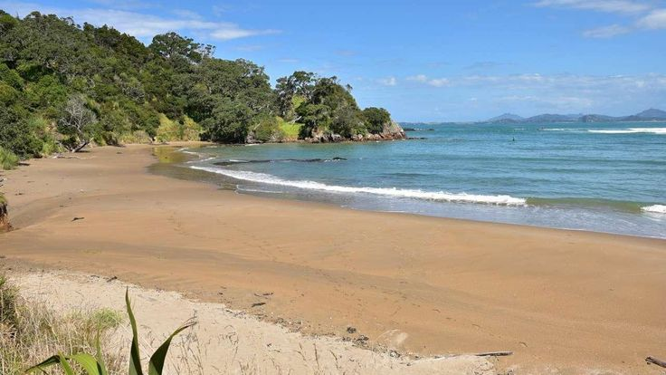 Beautiful Whangaumu Bay, Tutukaka Coast  http://www.bayleys.co.nz/Listings/Northland/Whangarei/Ngunguru/188028