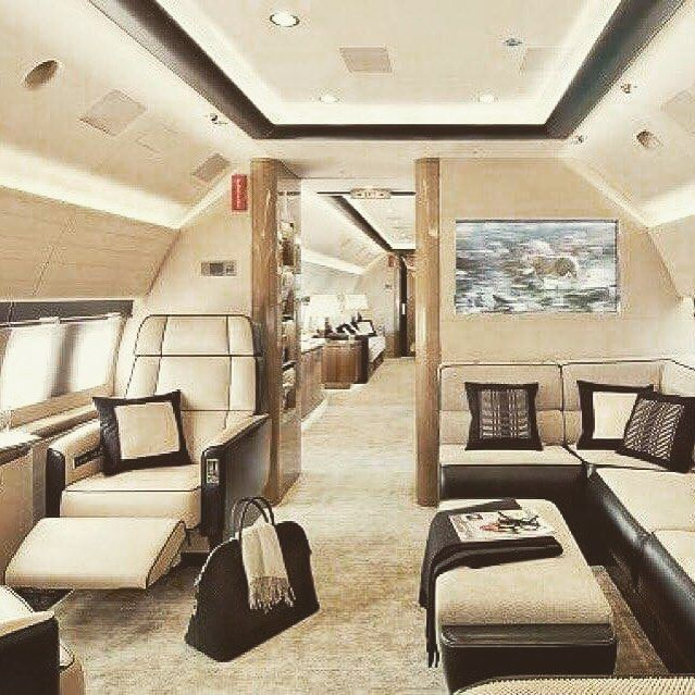 Tag Someone You Would Fly With Follow Billionairemafia