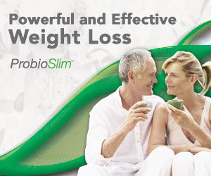 Breakthrough in Probiotic Technology Has Significant Weight Loss Implications | CuttingEdgeBiotech