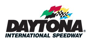 Daytona International Speedway - Races Tracks - Richard Petty Driving Experience. We had such a good time driving on the track! Spend the extra for more laps. You won't regret it.