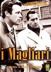 I magliari / The Magliari (1959) Full and FREE Download