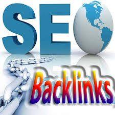 http://seoranktop.com/backlink-maker