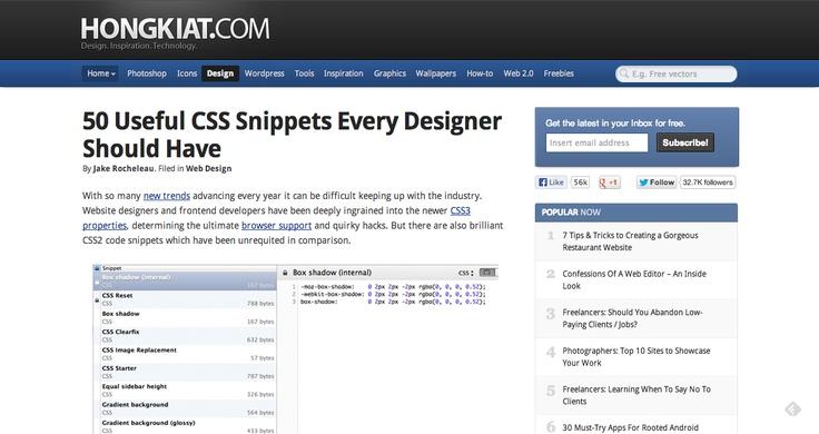 tympanusnet Blueprints OnScrollEffectLayout  Tools CSS - new blueprint sites css
