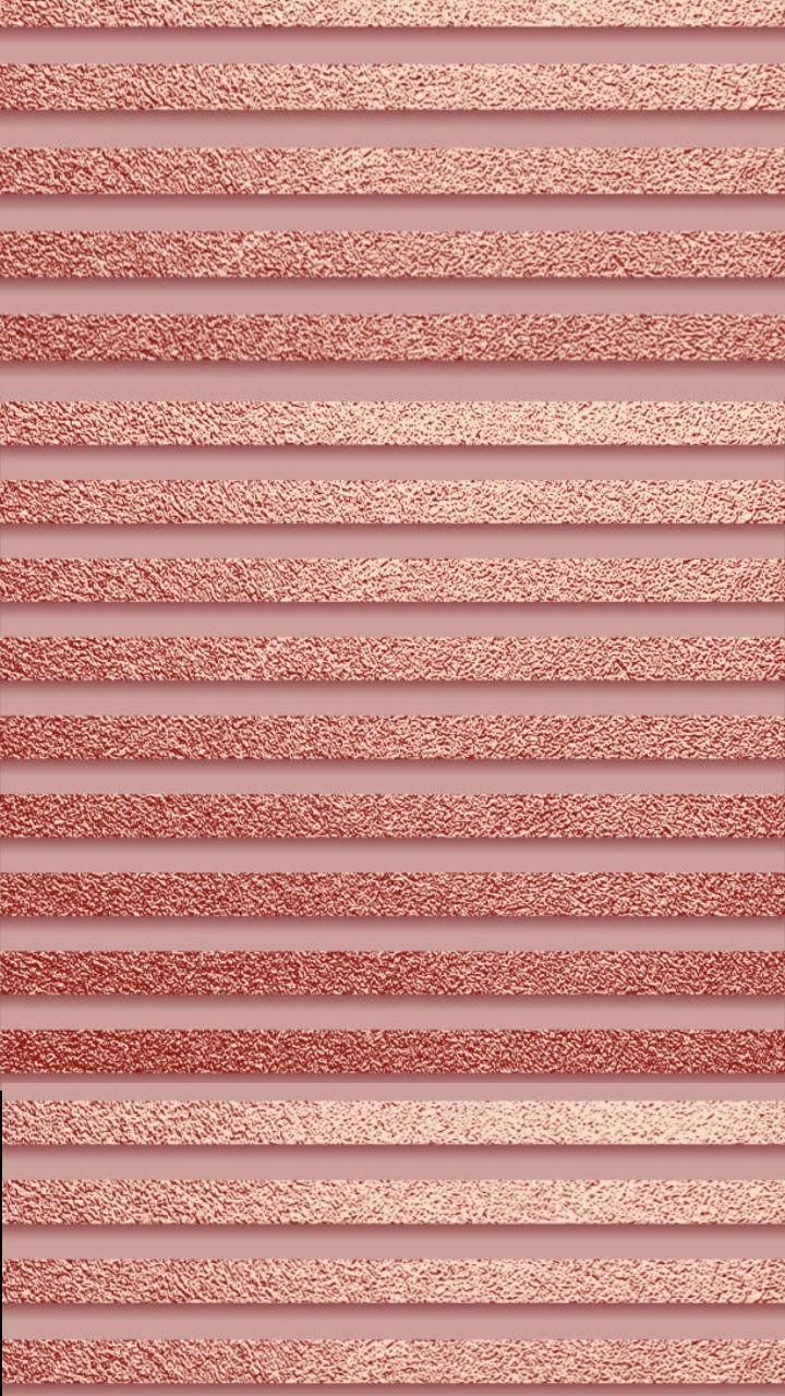 Rosegold Glitter Gold Wallpaper Suche Mit Google Rote Rose Hintergrund Iphone X Red Back Gold Wallpaper Iphone Rose Gold Wallpaper Rose Gold Wallpaper Iphone