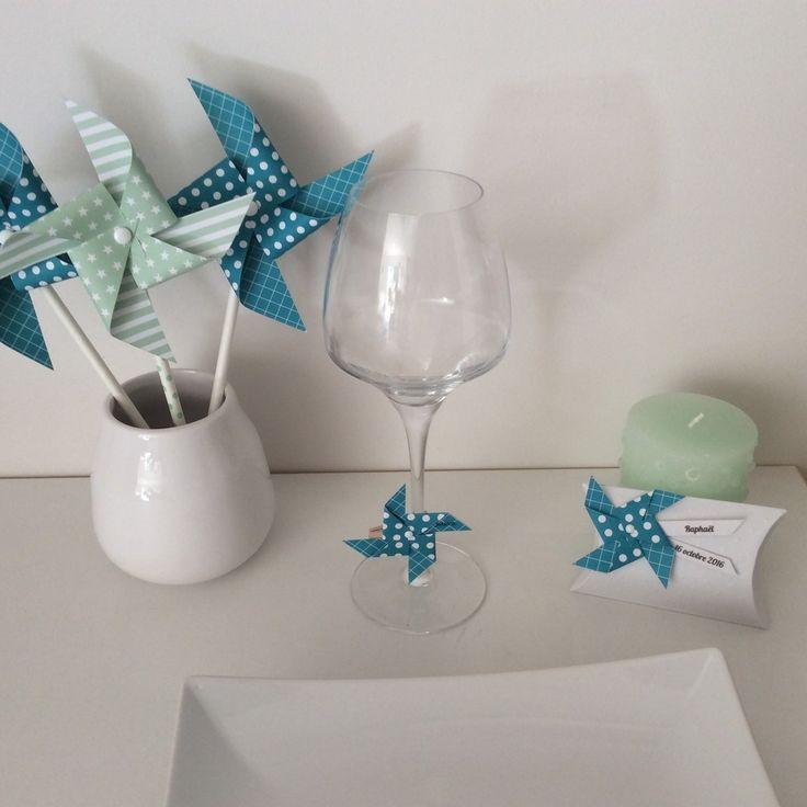 Le produit Marque place turquoise est vendu par La tête dans les moulins dans notre boutique Tictail.  Tictail vous permet de créer gratuitement en ligne un shop de toute beauté sur tictail.com
